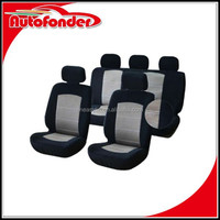 Low price seat car cover/seat cover for car