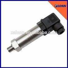 High Quality 0-10v Output Analog Pressure Sensor
