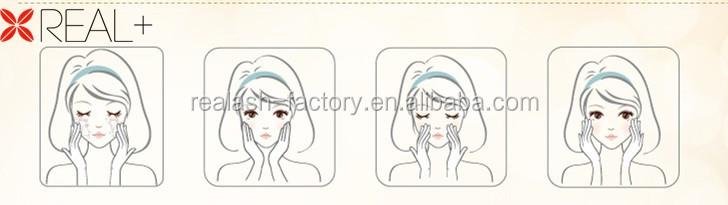 Meilleur lavage du visage pour l'acné