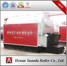 good profermance high quality one drum steam boiler for sale, coal fired steam boiler for sale, coal steam boiler for sale