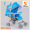 Best quality baby buggy 3 in 1, baby buggy stroller, buggy for sale