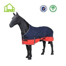 1000D Turnout rug reflective/Horse winter rugs/Horse clothing