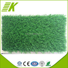 Artificial Grass Manufacturer,Seam Tape For Artificial Grass,Good Quality Artificial Grass For Pets