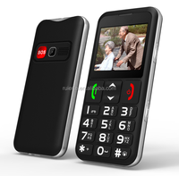 Star product/keypad talking, MP3, FM, Torch, Calculator, Alarm clock ,Calendar, Bluetooth-Vkworld Model T11