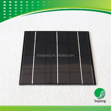 Wholesale china import monocrystalline silicon solar cells