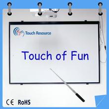 Office & school supplier interactive whiteboard, interactive smart board