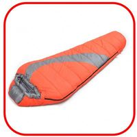 Best Selling High Quality Portable outdoor waterproof envelope sleeping bag