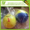 High Quality Promotional PU Anti Stress Ball