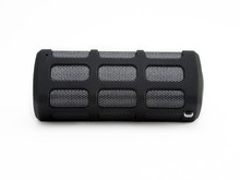 super bass speakers,boses speaker,car subwoofer speaker