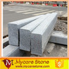 /product-gs/driveway-edging-stone-kerbstone-types-granite-kerbstone-curbstone-60232188105.html