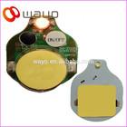 diodo emissor de desconto para pilhas conduziu a luz
