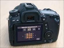 DISCOUNT FOR Canon EOS 70D Digital SLR Camera with 18-135mm IS STM Lens - Black