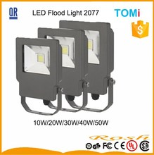 Without glare nor flash new ultra slim portable outdoor LED lighting innovation design outdoor led flood light 200w