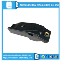 Plastic tractor fuel tank from China Mellow manufacturers