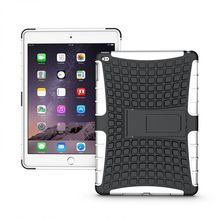 2 In 1 Hard Belt Clip Case For Ipad 9.7 Inch Paypal Accept