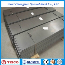 C45 Q235 A36 cold rolled steel plate/sheet