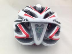 bicycle helmets wholesale , bicycle helmet