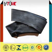 90/90-19 Factory Supplied High Quality Motorcycle Part Motorcycle Tire Motorcycle Tube