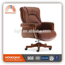 barstool alibaba china high back luxury executive office chairs cheap laptop table