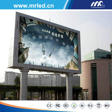 2014 New products Sports (basketball) Stadium of NBA standard led display