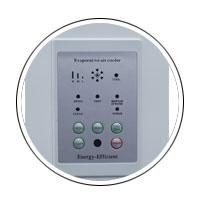 85sy-control-system.jpg