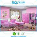 mini kids lit double chambre bureau k115 enfants jeux pour les filles