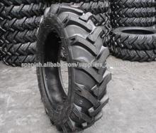 neumático agrícola / Llantas 4.00-12 5.00-12 R1