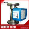 Mechanical water flow meter Metery Tech.China