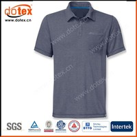 2015 moisture wicking dry rapidly custom office polo t shirt uniform