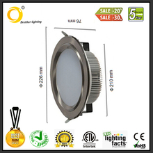 hot new products for 2015 high power lamp factory direct sale for US market