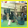 High quality E Waste Recycling Machine for sale