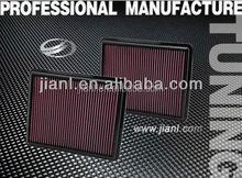 104.P.6524 Panel air filter fit for KIA K5 / Air Filter Panel Air Filters