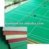 Basektball sport pvc floor