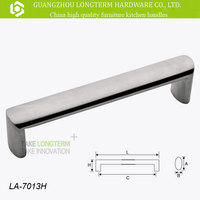 Latest promotional stainless steel handle for furniture