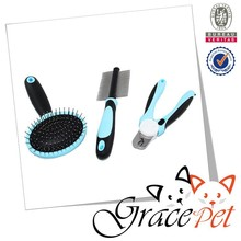 Grace Pet products dog comb set Pet grooming shop