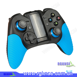 wireless cheap bluetooth gamepad tv game joystick