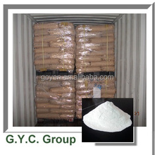 Transparent Nucleating Agent