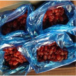 Newcrop Dried Strawberry Dried Fruits,Dried Strawberry