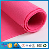Nonwoven Needle Punched Non-Woven Biodegradable Felt Fabric