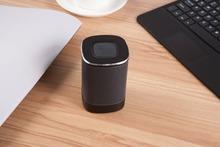 Best selling gadgets line array speaker box bluetooth speaker transmitter