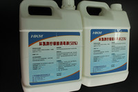 50% Hemodialysis Citric Acid Disinfectant