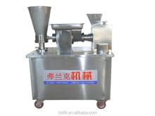 high quality samosa making machine made in china