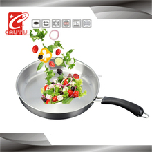 24CM new product ideas stainless steel boiling pans
