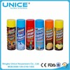 30 years experience factory supply household foam carpet cleaner