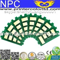 TK1110) toner cartridge chip for KYOCERA FS-1040 FS-1020MFP FS-1120MFP FS-1020 FS-1120 TK 1110 1111 1112 1113 1114 2.5K BK