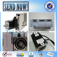 (New Products) YASKAWA Servopack SGDR-SDA140A01B