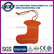 Promotion Christmas decoration manufacturer