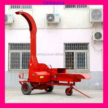 Animal feed using crusher wheat with lowest price