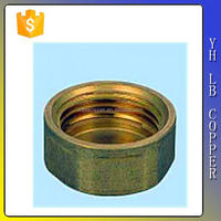 (2C-JELLY250) rigid pvc pellets for brass pipe fittings