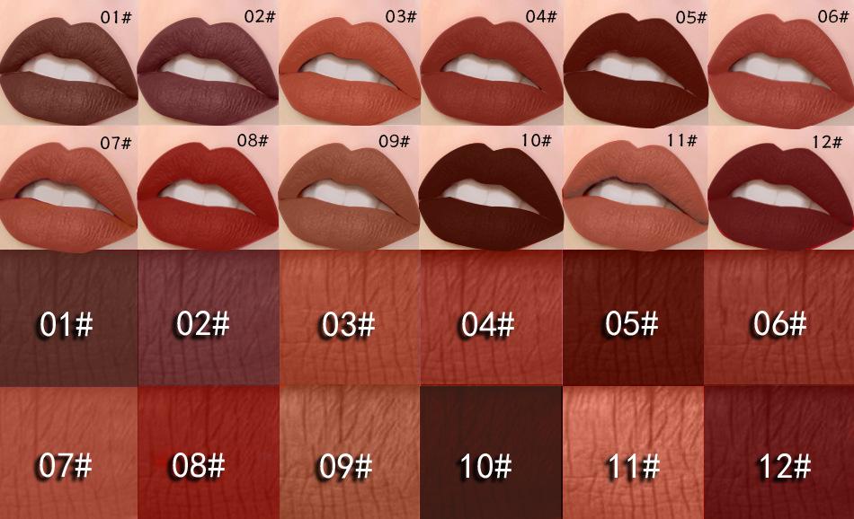 lipgloss (1).jpg